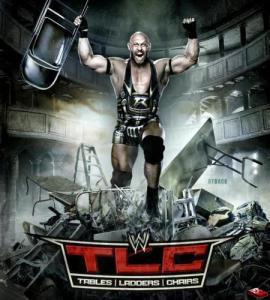 TLC2012