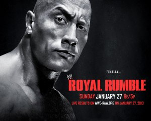 Royal-Rumble-2013-logo
