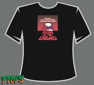 don_of_the_dead_front