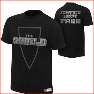ShieldShirt