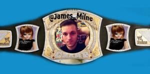 JamesMilneChampion
