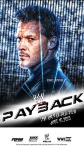 PaybackJericho