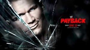 WWEPayback