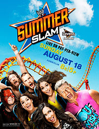 SummerSlam20132