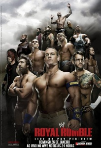 RoyalRumble20142